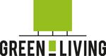 green4living