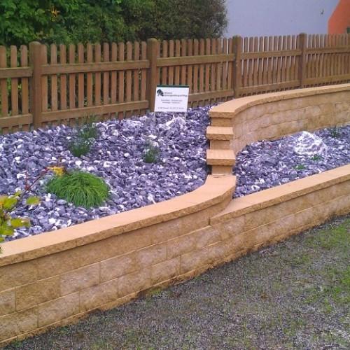 Wermuth Gartengestaltung Und Pflege, Therwil - Green4living Garten Gestaltung Und Pflege