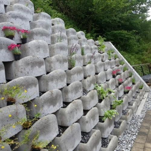 Wermuth Gartengestaltung Und Pflege - Green4living Garten Gestaltung Und Pflege