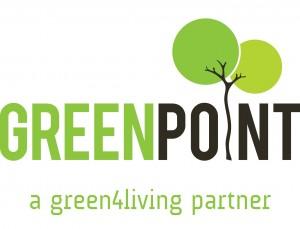 greenpoint_logo_green4livingpartner