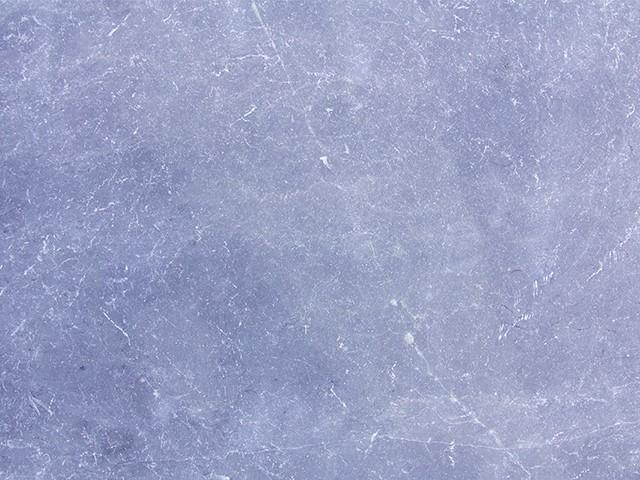 Gartenplatten Blaustein